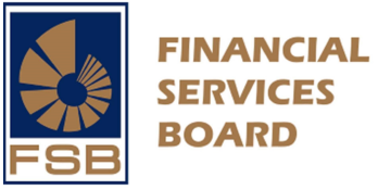 Financial Services Board
