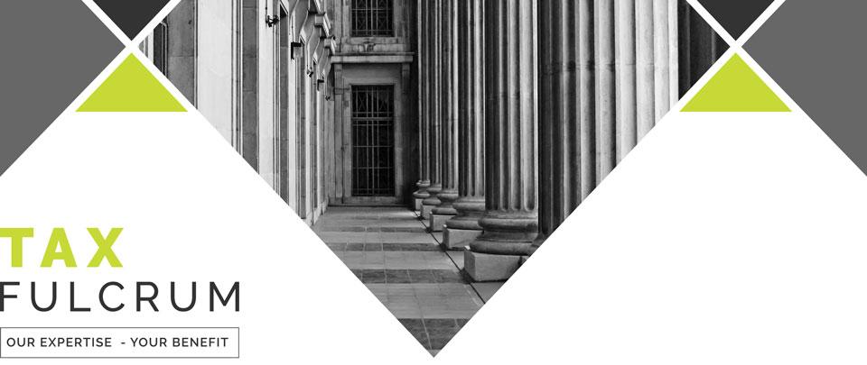 Fulcrum-Banner