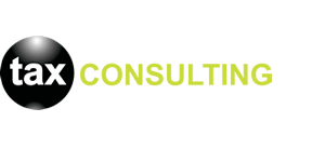 Tax Consulting South Africa