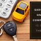 SARS Travel Compensation: Car Allowance or Company Car?