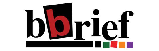 bbrief-logo