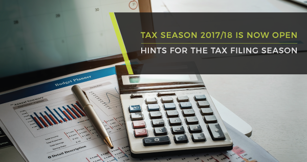 Tax-Season-2017-18-is-now-open