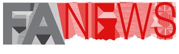 fanews-logo