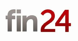 fin24-logo