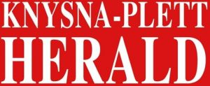 Knysna-Plett Herald
