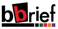 BB Business Brief