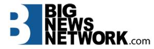 Big New Network