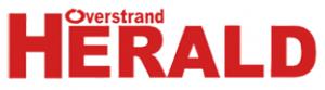 Overstrand Herald