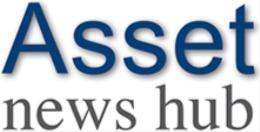 Asset News Hub