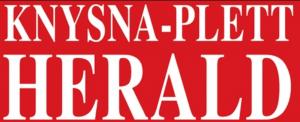 Knysa Plett Herald