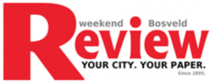 Review Online