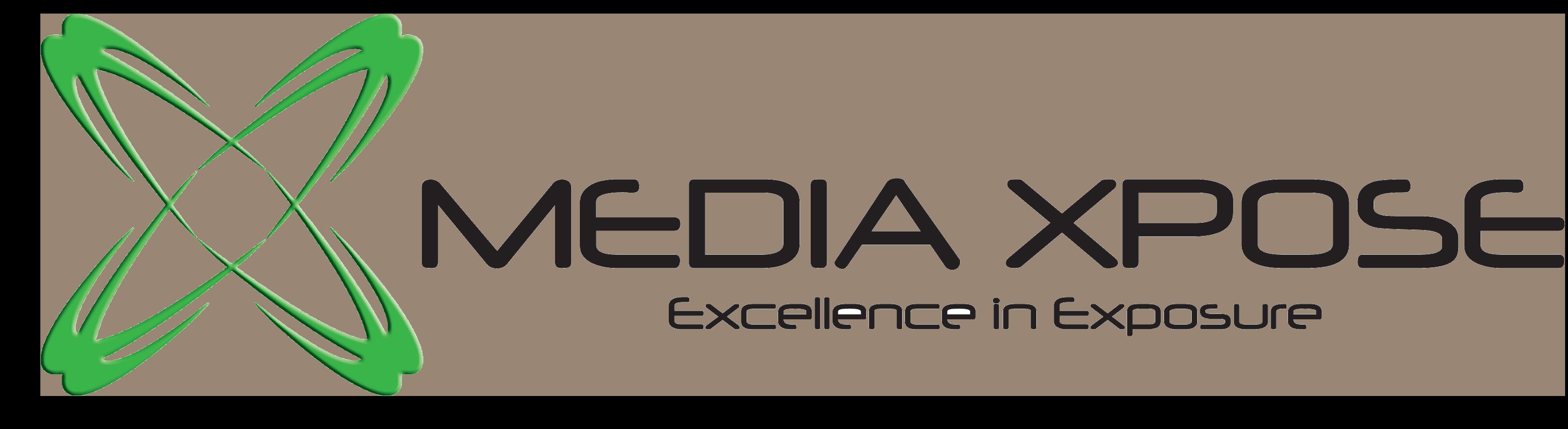 MediaXpose
