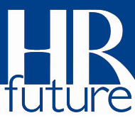 HR Future logo
