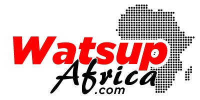 Watsup Africa.com