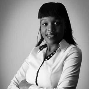 Bontle Makinta - Immigration Coordinator