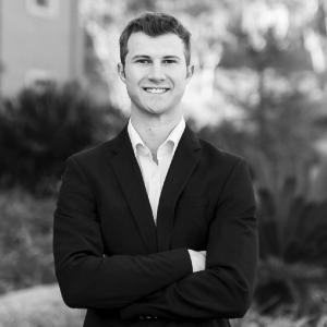 Darren Britz - Tax Attorney