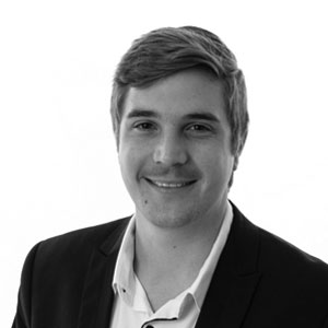 Dylan Price - Advisor