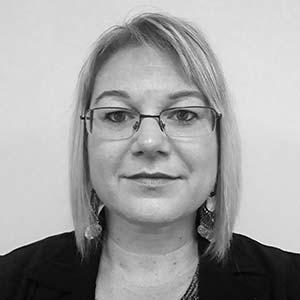 Ilonka van der Merwe - Chartered Accountant