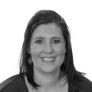 Janine O'Riley - Psychometrist and Reward Specialist