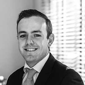 Jean-Louis Nel - Tax Attorney