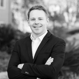 Johnnie Kruger - Tax Attorney