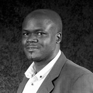Lovemore Ndlovu - SARB Financial Emigration Specialist