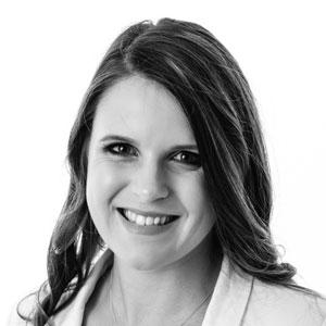 Melani du Toit - Chartered Accountant