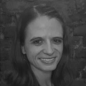 Melanie Browne - Financial Emigration Specialist