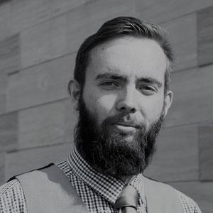Nicolas Botha - Financial Emigration Tax Specialist