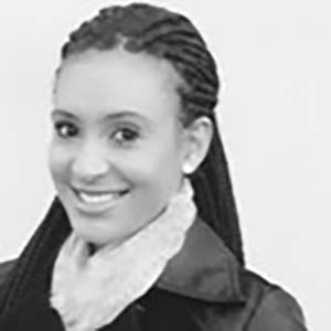 Nombuso Buthelezi - Immigration Administrator