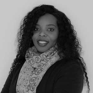 Portia Sekgobela - Tax Consultant