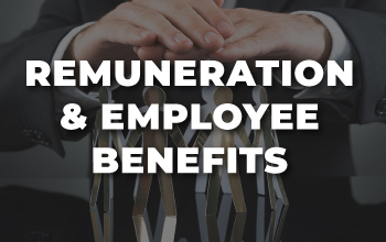 Remuneration and Employee Benefits