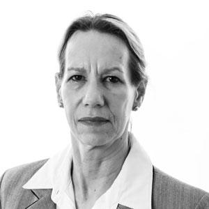 Rhea Muller Wolff - Deceased Estates Administrator