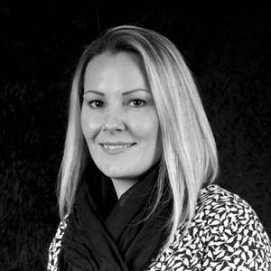 Sally Smit - Administration Assistant