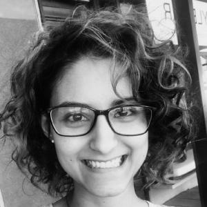 Tarissa Wareley - Immigration Consultant