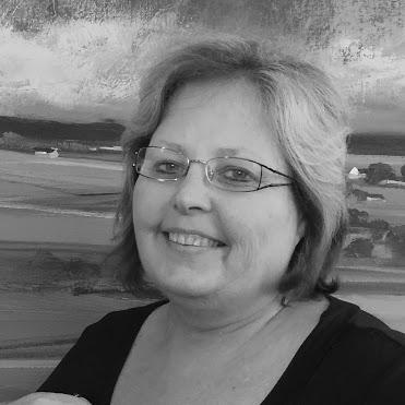 Heila Verster - Tax Consultant