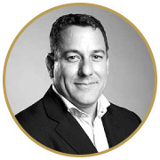 Jerry Botha - Managing Partner at Tax Consulting South Africa