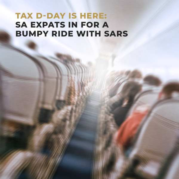 Tax D-day-is-here-SA-Expats-in-for-a-bumpy-ride-with-SARS-TC&REM-website