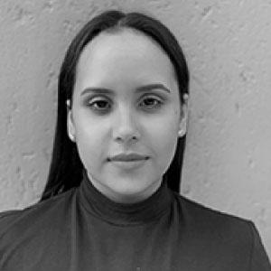 Iman Schuller - Financial Emigration Process Assistant