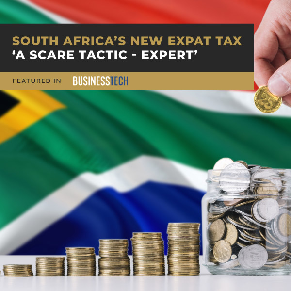 SOUTH-AFRICA'S-NEW-EXPAT-TAX-'A-SCARE-TACTIC'-EXPERT-tc