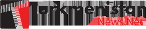 turkmenistan news logo