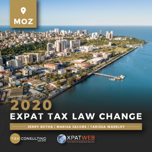 2020-Expat-Tax-Law-Change-Mozambique