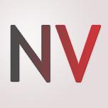 NewsVideo logo