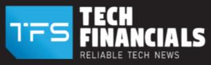 Tech Financials Reliable Tech News