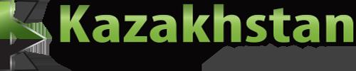 kazakhstan-news