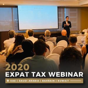 Expat-Tax-2020-Webinar-April
