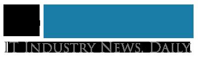 IT-Online-Logo