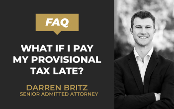 What-if-I-pay-my-provisional-tax-late-