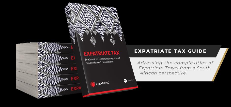 LexisNexis Textbook