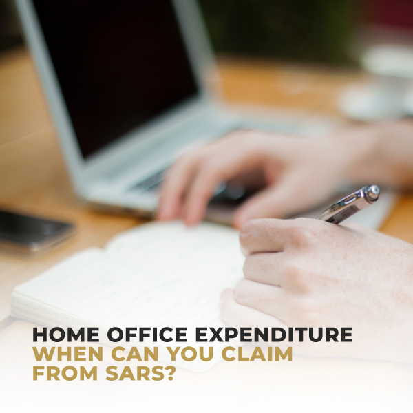 Home-Office-Expenditure-when-can-you-claim-from-SARS